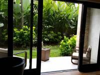 The Singhasari Resort Batu - Premiere Garden View Room Best Deal Promo