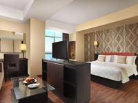Best Western The Lagoon Hotel Manado - Deluxe Executive Regular Plan