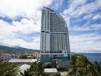 Best Western The Lagoon Hotel di Manado/Malalayang