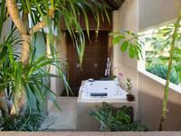 Villa Kinaree Estate Seminyak - Villa 4 Kamar Regular Plan