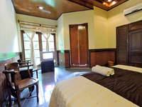 Sukun Bali Cottages Bali - Standard Double / Twin Room Only Regular Plan