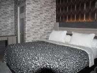 Queen Guest House Bengkulu - Deluxe Room Only Regular Plan