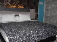 Queen Guest House Bengkulu - Junior Suite Room Only Regular Plan