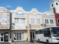 Prata Guest House di Balikpapan/Balikpapan