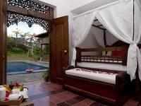 Villa Mulyono Malang - Villa Reguler