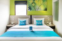 Airy Karamat Bhayangkara 127 Sukabumi - Superior Double Room Only Special Promo Jan 5