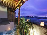The Adnyana Villas & Spa Bali - Adnyana Room Room Only 50% Off Non Refundable