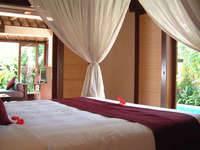 The Pavilions Bali - One Bedroom Pool Villa Penawaran spesial