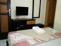 Davinci Hotel Cisarua - Deluxe Double/Twin Room Only Save 15%