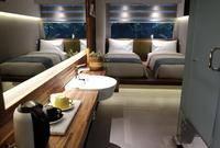 Kollektiv Hotel Bandung - Superior Twin Breakfast Regular Plan