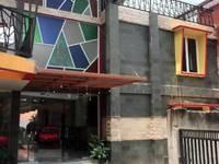 Gang Guest Hotel & Resto di Tuban/Tuban