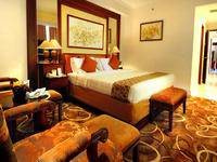 Arion Swiss-Belhotel Bandung - President Suite Regular Plan