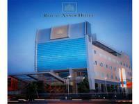 Hotel Royal Asnof Pekanbaru