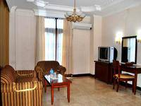 Hotel Bumi Asih Pangkalpinang - Suite Save 48%
