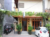 Jesens Inn 3 di Bali/Kuta
