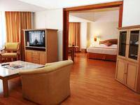 Hotel Horison Ultima Bandung - Executive Room Only Book Now & Save 25%