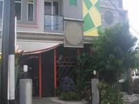 De'Vita Homestay di Malang/Lowokwaru
