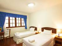 Nongsa Point Marina & Resort Batam - 3 Bedroom Chalet / Apartment Last Minute 30%