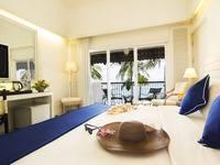 Nongsa Point Marina & Resort Batam - Deluxe Beachfront Last Minute 26%