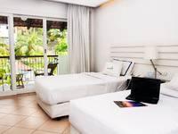 Nongsa Point Marina & Resort Batam - Deluxe Garden View Last Minute 26%