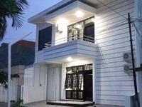 Mess Inn Semarang di Semarang/Semarang