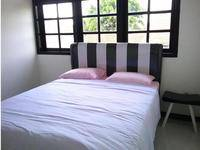 Mess Inn Semarang - VIP 1 Person Regular Plan