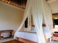 Royal Tulip Visesa Ubud Bali - Two Bedroom Pool Villa Regular Plan