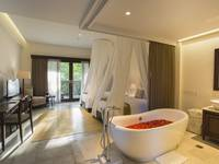 Visesa Ubud Resort Bali - Premier Suite Basic Deal 42% Off