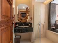 KJ Hotel Yogyakarta Yogyakarta - Deluxe Room Weekdays Promotion