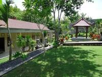BB Homestay Two di Bali/Uluwatu