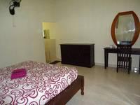 Belong Bunter Homestay Two Bali - Standard Room Regular Plan