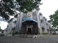 Hotel Caryota di Bandung/Sukajadi