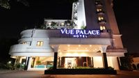 Vue Palace Hotel