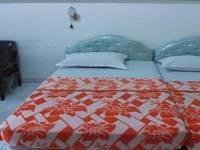 Hotel Ambaroba Resort Samosir - Superior Room Regular Plan