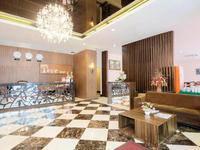 Tree Hotel Makassar di Makassar/Panakkukang