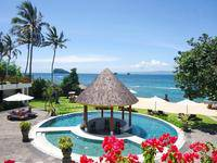 Discovery Candidasa Cottages and Villas di Bali/Candidasa