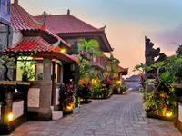 Puri Yuma Hotel & Villa di Bali/Denpasar