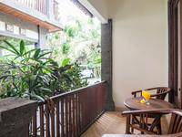 Puri Yuma Hotel Bali - 2.Deluxe Room Only Super Sale 30%