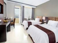 Hotel Grage Jogja - Premier Room Regular Plan