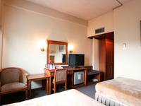 Hotel Melawai Jakarta - Standard Twin Room Breakfast Included Regular Plan