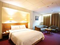 Hotel Melawai Jakarta - Deluxe King Room Breakfast Included WEEKEND DEAL
