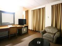 Hotel Melawai Jakarta - Suite King Room with Breakfast Last Minute Deal