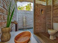 Planet Nomadas Resort Bali - Cottage Regular Plan
