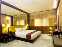 Royal Tretes View Pasuruan - DELUXE HOT DEAL