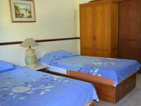 Jambu Inn Bali - Superior Room Regular Plan