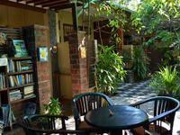 Jambu Inn di Bali/Sanur