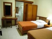 Jambu Inn Bali - Superior Room Only Regular Plan