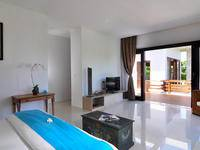 Scene Estate Bali - Two Bedroom Pool Villa Best Deal 15%