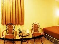 Hotel Standard Batam - Kamar Deluxe Domestic Rate