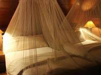 Pulau Umang Resort Pandeglang - Suite Room Package Rates For Weekend (INCL : Lunch + Dinner) Regular Plan